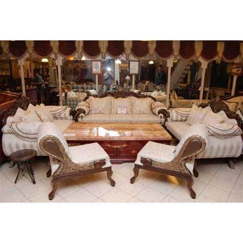 italian sofa set in hoshiarpur road jalandhar hi