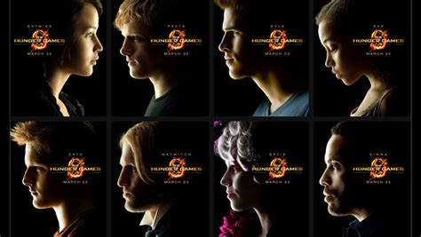 the hunger games the blog of litwits
