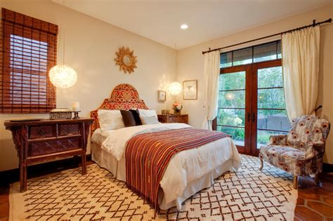 mediterranean bedroom ideas hermosa beach mediterranean moroccan interior design