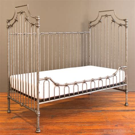 lajobi bed rail kit crib conversion kit graco fullsize crib conversion kit