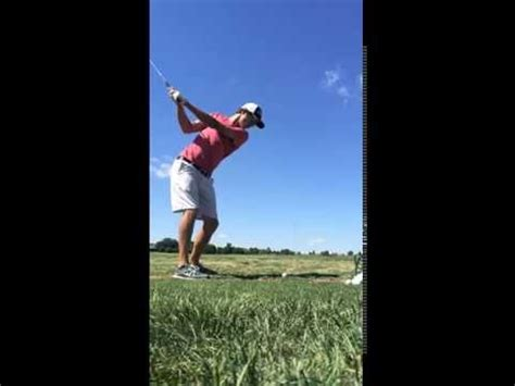how to improve my golf swing help me improve my golf swing youtube