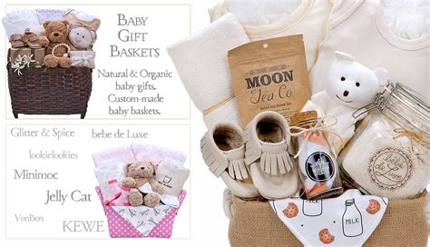 gifts for from baby baby gift baskets canada baby baskets gifts for newborns