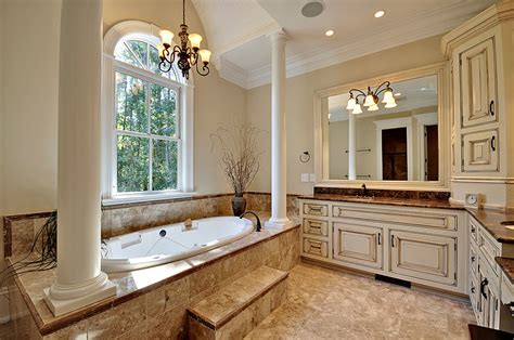 bathroom cabinets atlanta atlanta bathroom vanities bathroom vanities atlanta home