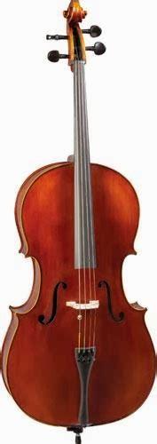 Cello Hofmann 4 4 By Elleson days of cello