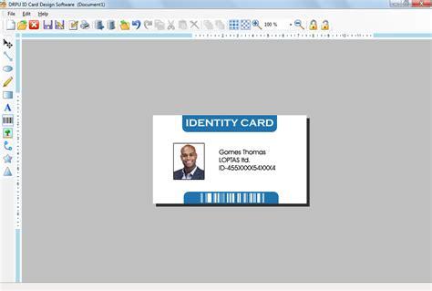 barcode billing software free download full version drpu id card design software full version free download