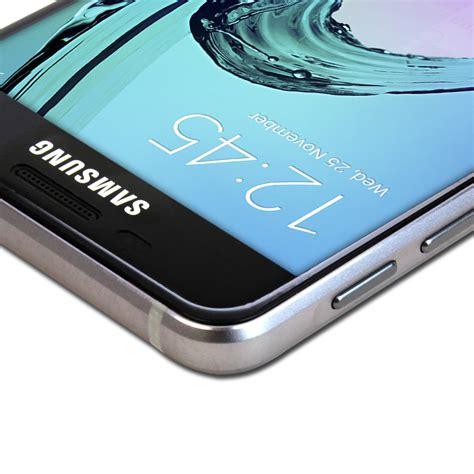 Samsung A3 Screen Protector skinomi techskin samsung galaxy a3 2016 screen protector