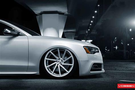 Casing Samsung A8 White Audi R8 2 Custom Hardcase vossen audi s 5 tuning wheel g wallpaper 1920x1280