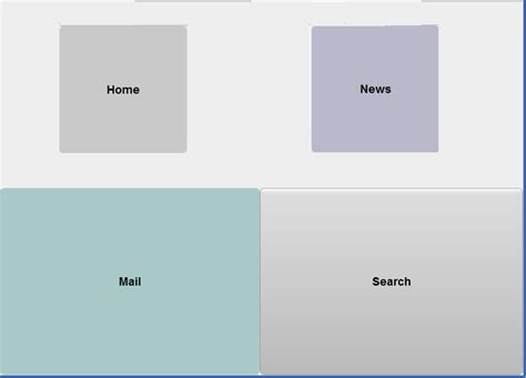 angularjs layout exle javascript create layout exle basic template with a