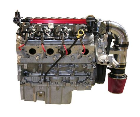 airboat motor 14 best lsx 427 supercharged airboat engine images on