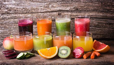 imagenes de bebidas naturales revista vidasana 191 jugos naturales s 237 161 por favor