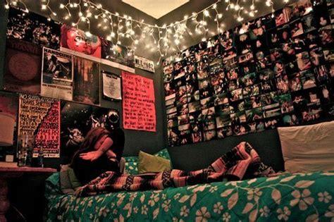 teenage bedroom ideas tumblr teenage girl bedroom ideas tumblr