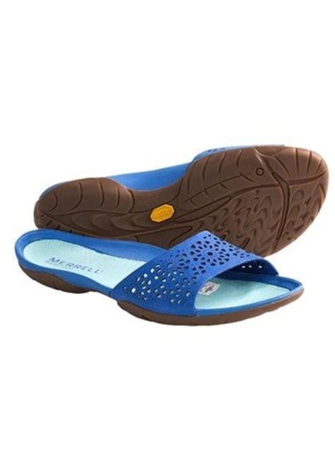 minimalist sandals merrell merrell adore wrap sandals leather minimalist