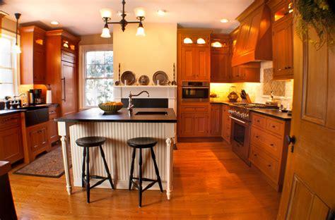 victorian kitchen island ways to make a victorian kitchen island 735 kitchen ideas