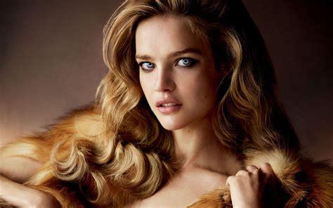 natalia vodianova supermodel natalia vodianova biography natalia vodianova fashion model models photos