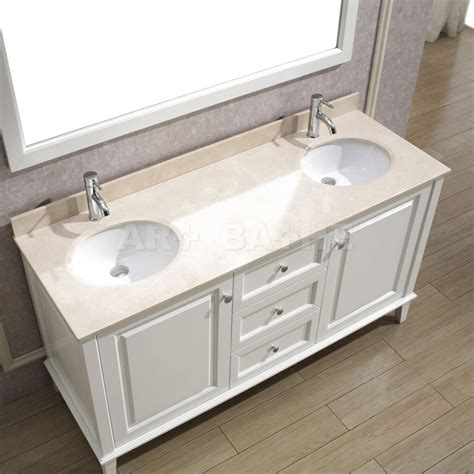 white vanity cabinets for bathrooms antique bathroom vanities classic style white bathroom