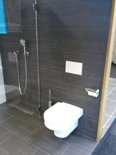 Badkamer Betegelen Voorbeelden by Vloer En Wanden Badkamer En Toilet Betegelen Werkspot