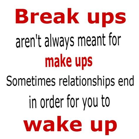 divorce breaking up and ending an unhealthy marriage books 1000 images about divorce memes on divorce