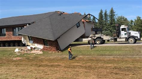house movers saskatchewan house movers saskatchewan 28 images used mobile homes to be moved in saskatchewan