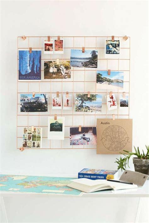 Diy Home Spa Ideen by Die Besten 17 Ideen Zu Fotow 228 Nde Auf Bildw 228 Nde