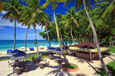Tropical Dining Room by Diversion Dive Travel Australia Dive Travel And Diving