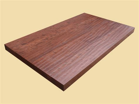 Prestained Wood Flooring by Scraped Bordeaux Cherry Butcher Block Quote And