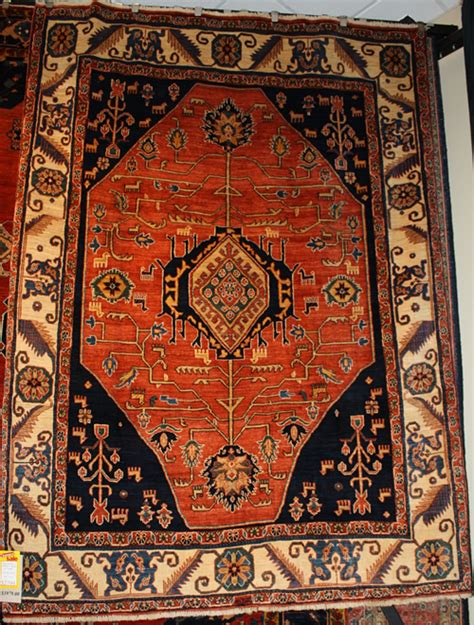 rugs sarasota special clearance rugs rugs as inc sarasota s area rug superstore