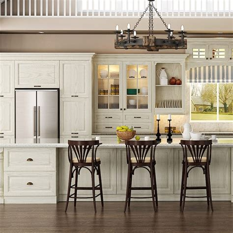 wooden kitchen cabinets wholesale solid wood kitchen cabinets wholesale