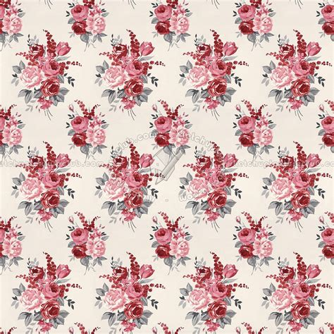 flower wallpaper laura ashley laura ashley floral wallpaper texture seamless 11264