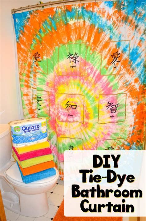 diy tie dye curtains 17 best images about craft ideas on pinterest crafts