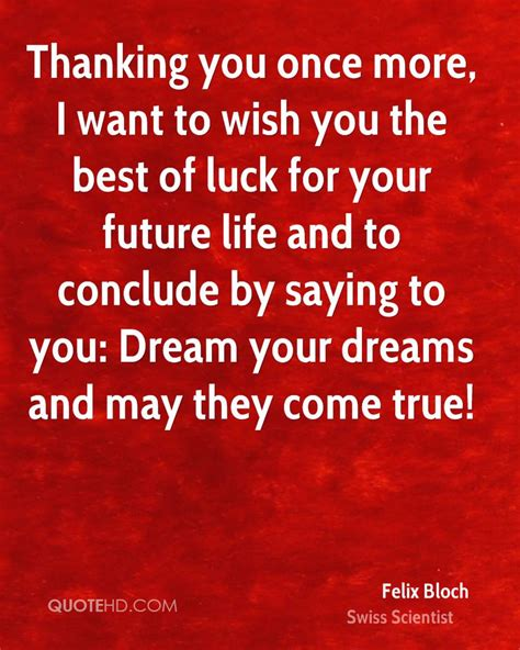 wishing the best wishing you the best quotes quotesgram