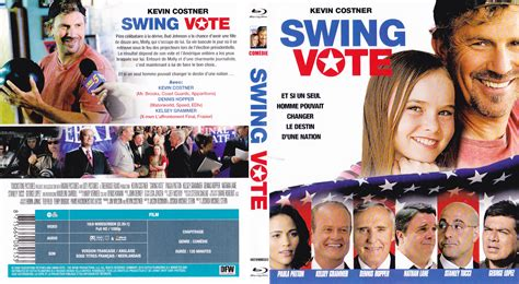 swing vote 2008 swing voting 28 images swing vote 2008 film wikipedia