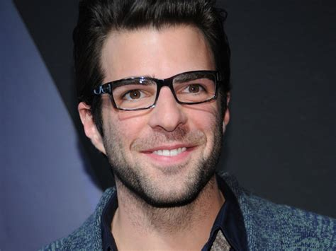 actor zachary quinto bilgrimage actor zachary quinto comes out as gay