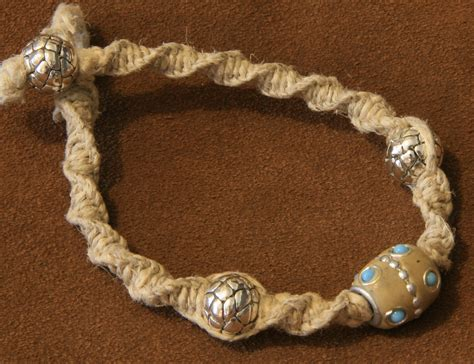 how to make hemp jewelry learn how to make hemp macrame jewelry beadage
