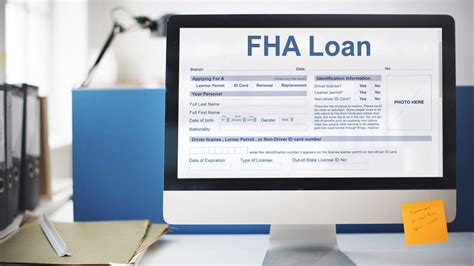 selling house with fha loan minimum property standards for fha home loan approval dean s team