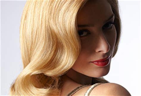 best drug store hair dye to cover greys best at home hair dye drugstore hair color