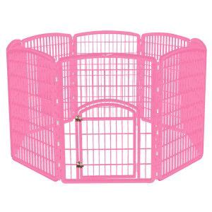 puppy pen petsmart 17 best images about my puppy on puppys beds and carrier