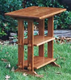 table plans small: woodworking wood projects table pdf free download