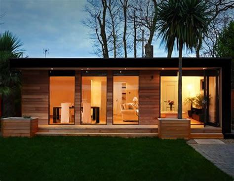 kit home design south nowra 1000 images about home kit homes australia on pinterest