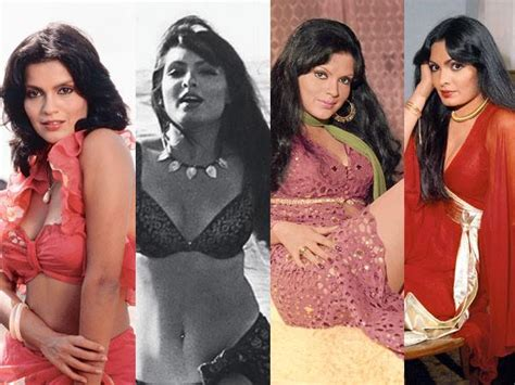 parveen babi and zeenat aman songs divastating decoding the style of the superstars of 70s