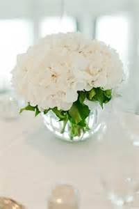 White Flower Centerpieces 25 Best Ideas About White Floral Arrangements On Pinterest White Flower Arrangements Table