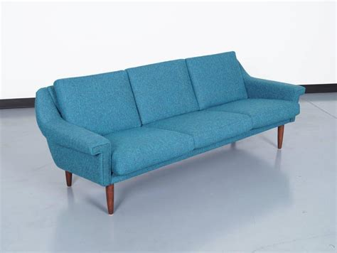 danish modern sofa for sale danish modern sofa for sale at 1stdibs