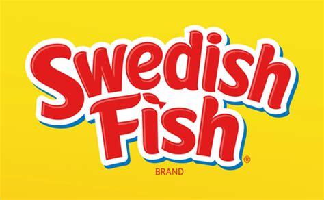 swedish fish tag archive for quot swedish fish quot logo designer