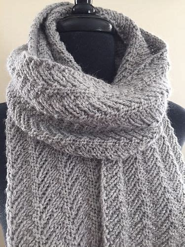 knitting pattern scarf free free knitting patterns for scarves crochet and knit