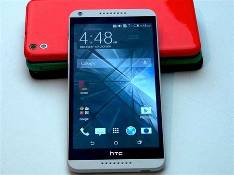 htc desire 816 review htc desire 816 review features specifications price