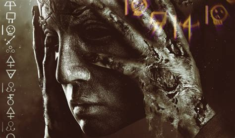 Ps3 Call Of Duty Black Ops Reg 4 treyarch teases call of duty black ops 4 zombies with creepy image