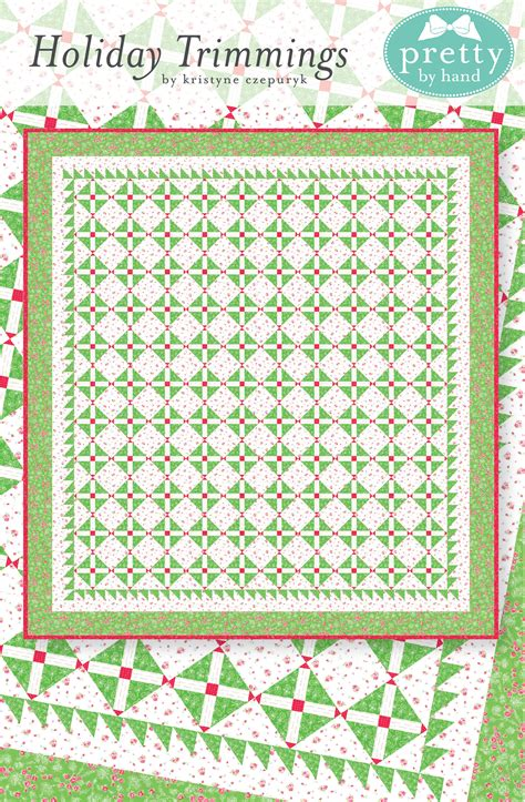 alk pattern words a word about hand quilting if you please pretty by