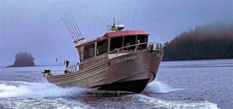 largest fishing boat in alaska fishing trips dolly varden my alaskan fishing trip