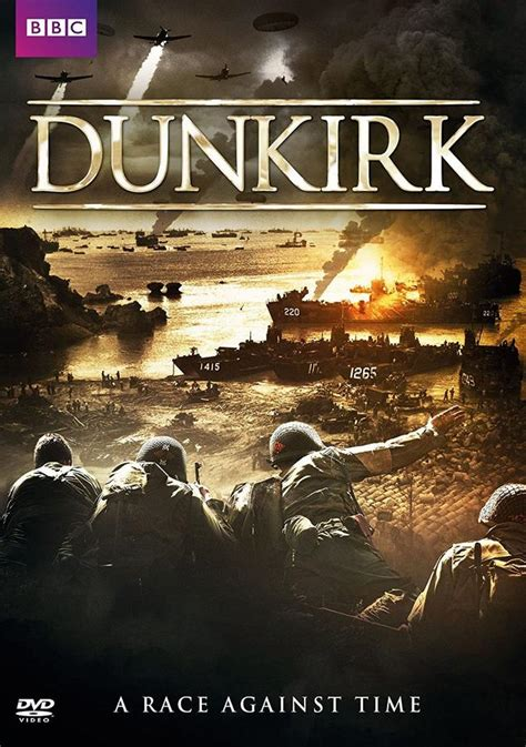 film dunkirk dvd release date uk dunkirk 1958 blu ray forums