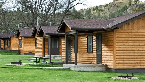 Large Cabins by Large Sleeping Cabin Duplex Sdup 187 Cabins