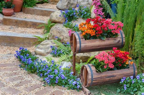 orti e giardini bonus verde non sprecare